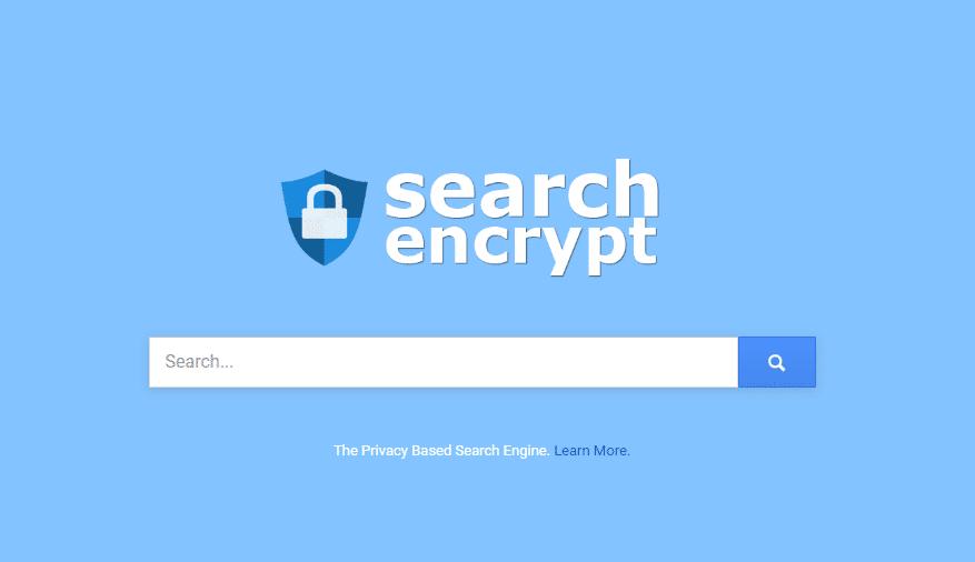 search-encrypt-moteur-de-recherche