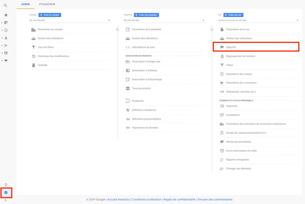 Creation-objectifs-google-analytics