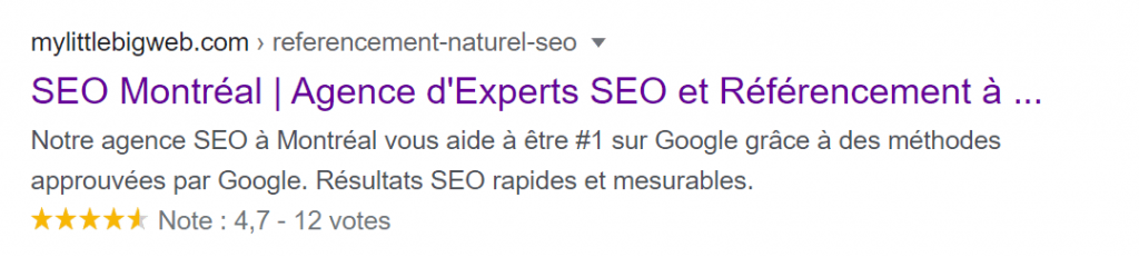 optimisation-donnees-structurees-seo-on-site