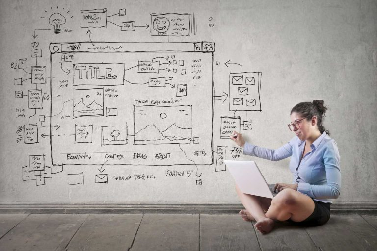 L'optimisation de page produit pour le SEO : comment faire?