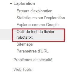 outil-test-fichier-robots