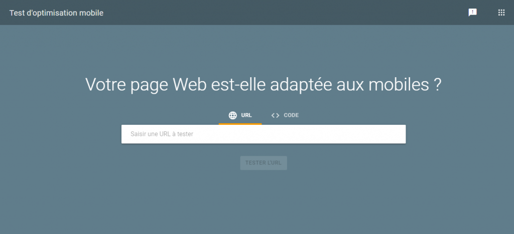 outil-test-optimisation-mobile-site