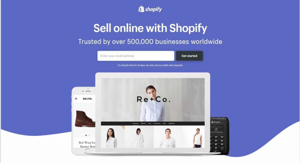 page-destination-shopify
