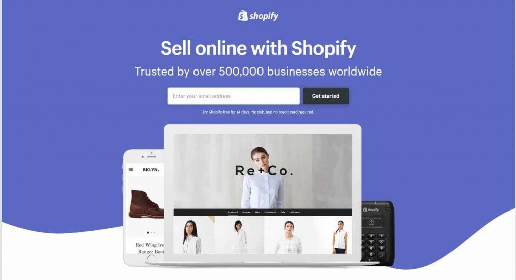 page-destination-shopify