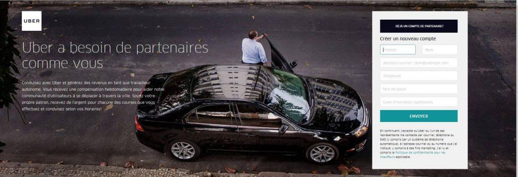 page-destination-uber