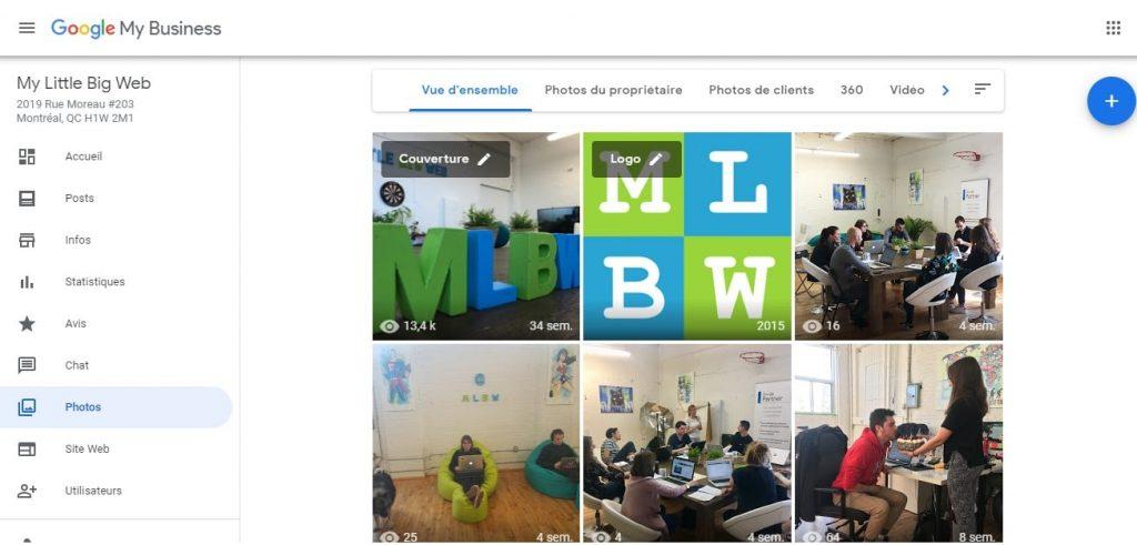 photos-google-mon-entreprise