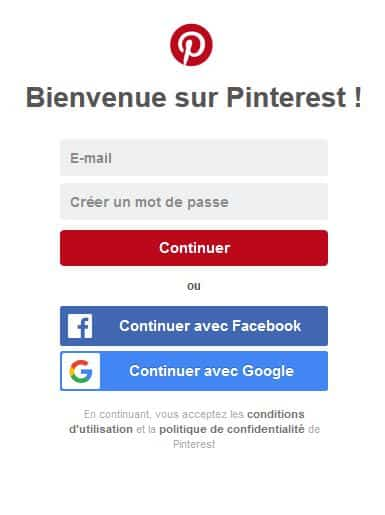 pinterest-page-destination