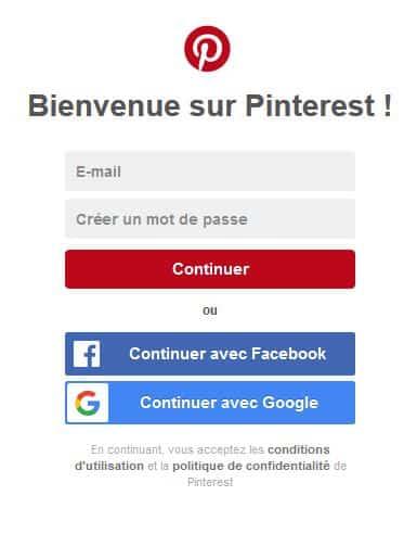 pinterest-page-destination