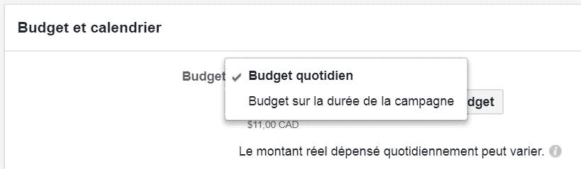 pub-facebook-budget-1