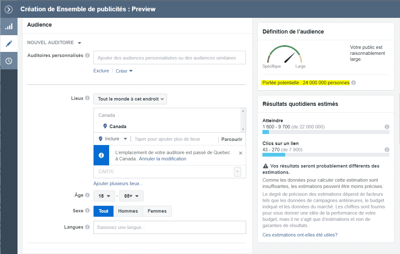 campagnes-facebook-estimation-budget