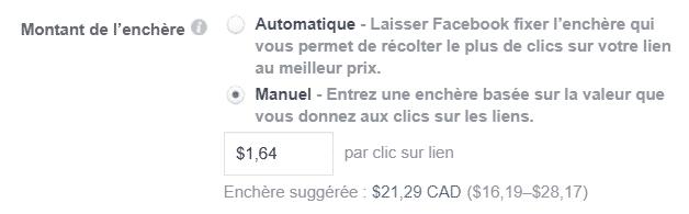 pub-facebook-budget-4
