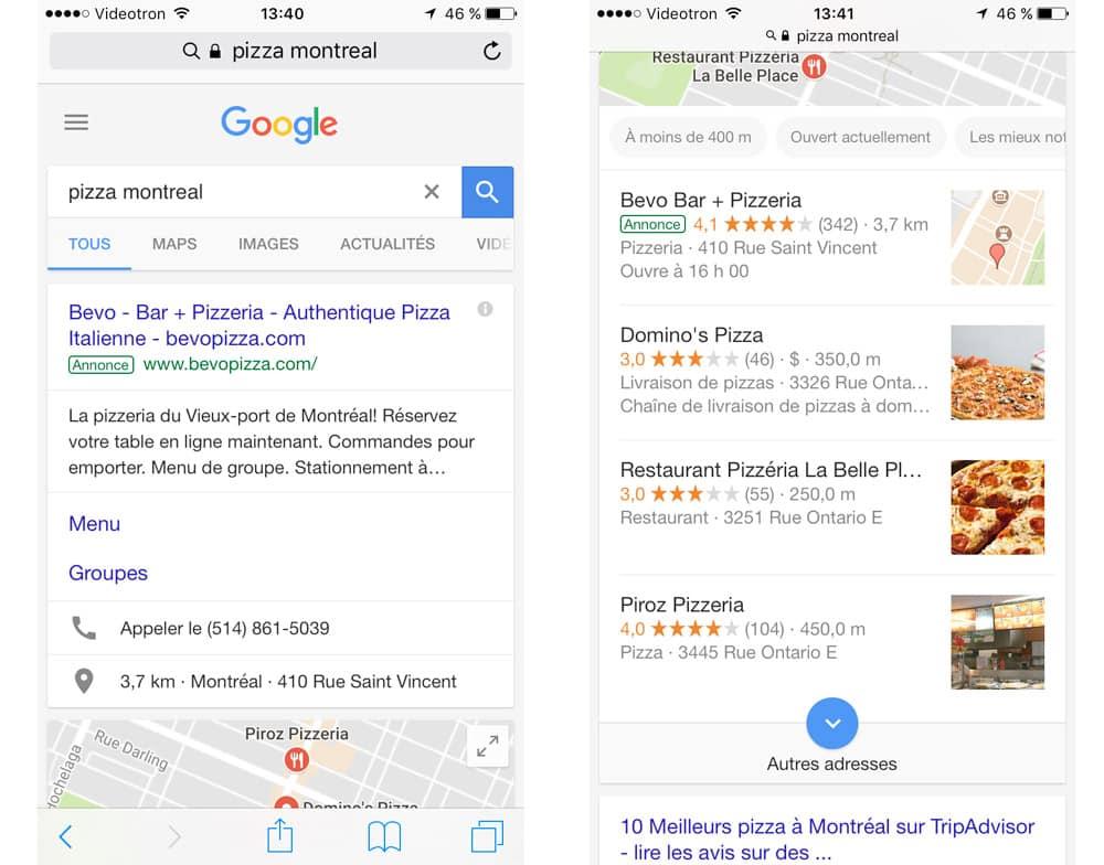 publicité-mobile-référencement-local