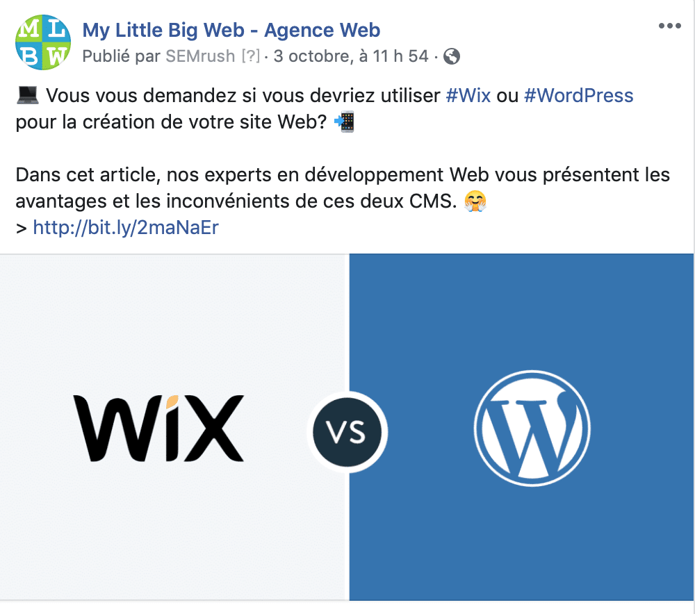 Publication-facebook-optimisee