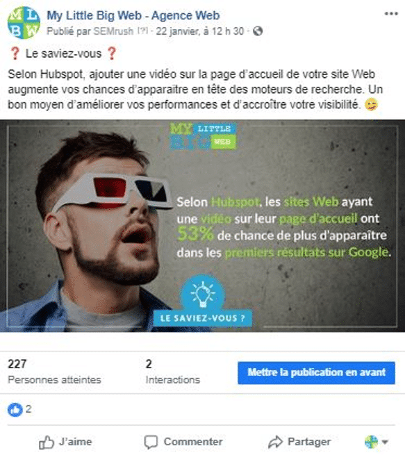 publication-facebook-marketing-reseaux-sociaux