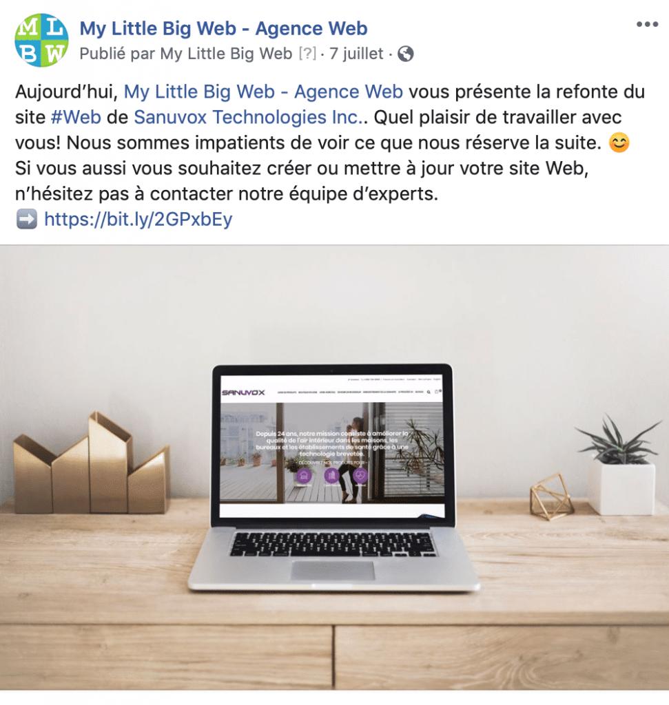 Publication-facebook-tag