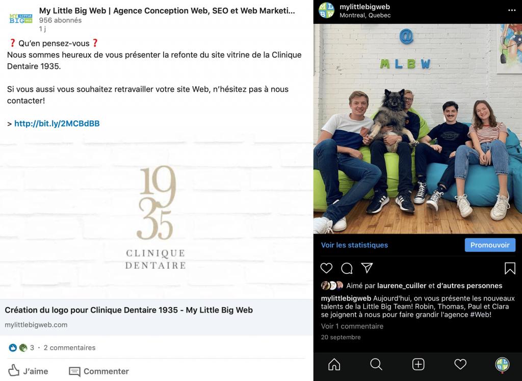 publications-linkedin-instagram