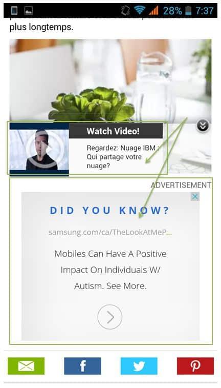 publicite-internet-image3
