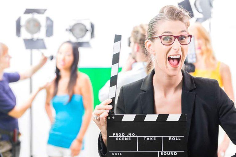 L'émancipation des femmes à travers la publicité vidéo