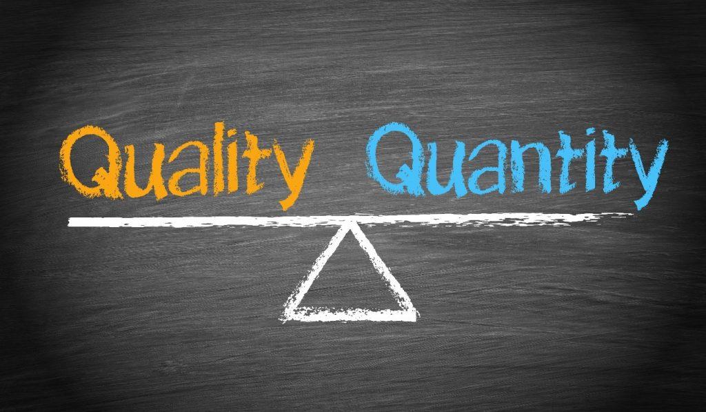 qualite-quantite-contenu-web