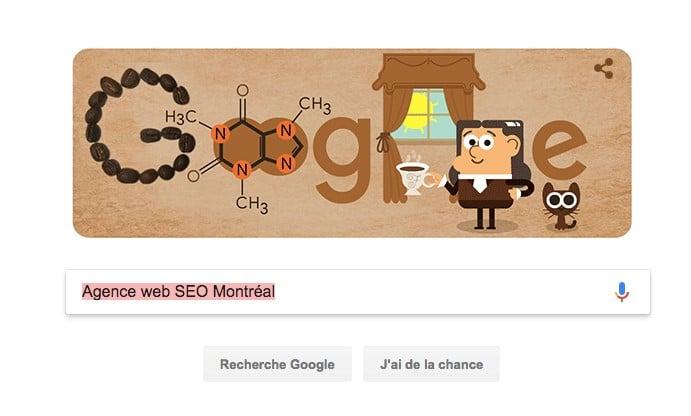 recherche-google-agence-seo-montreal