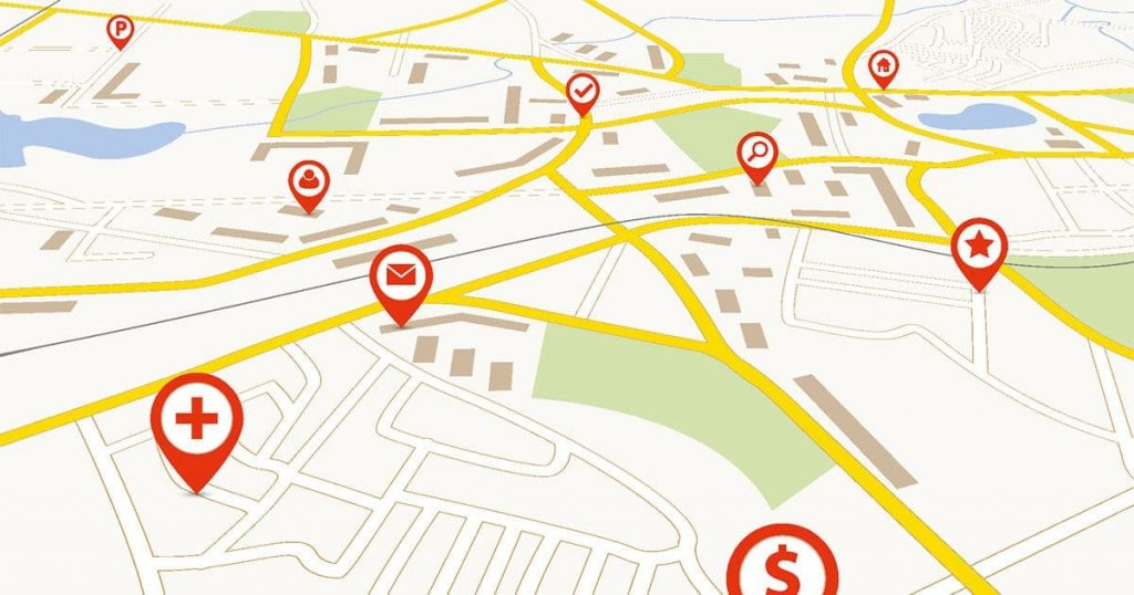 referencement-commerces-google-maps