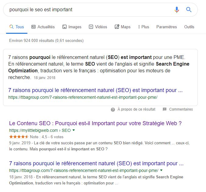 exemple-requete-informationnelle