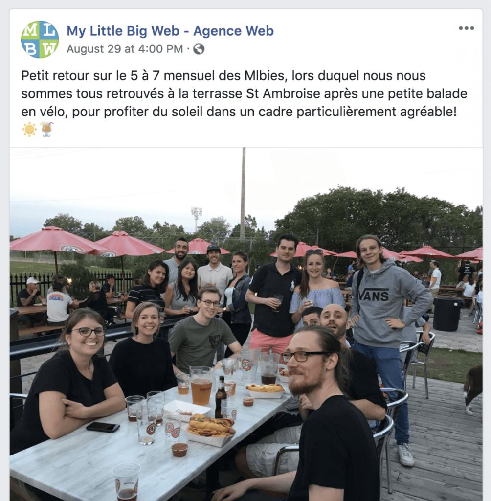 seo-reseaux-sociaux
