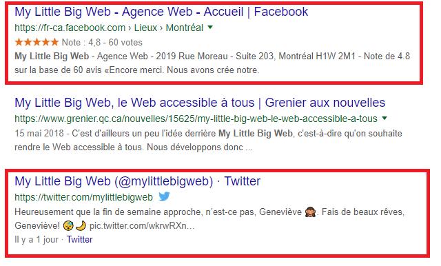 resultat-recherche-profils-sociaux