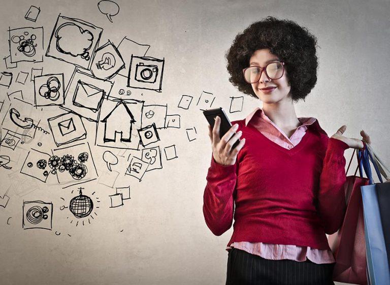 Le seo pour applications mobiles : comment optimiser son application pour les app store ? (aso)