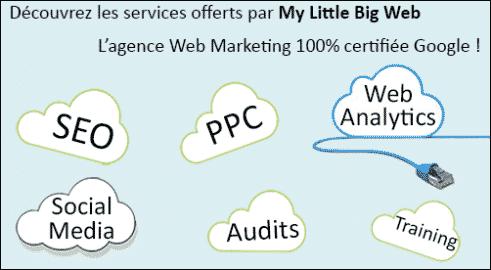 services-mlb-web-format-dekstop1-491x2701