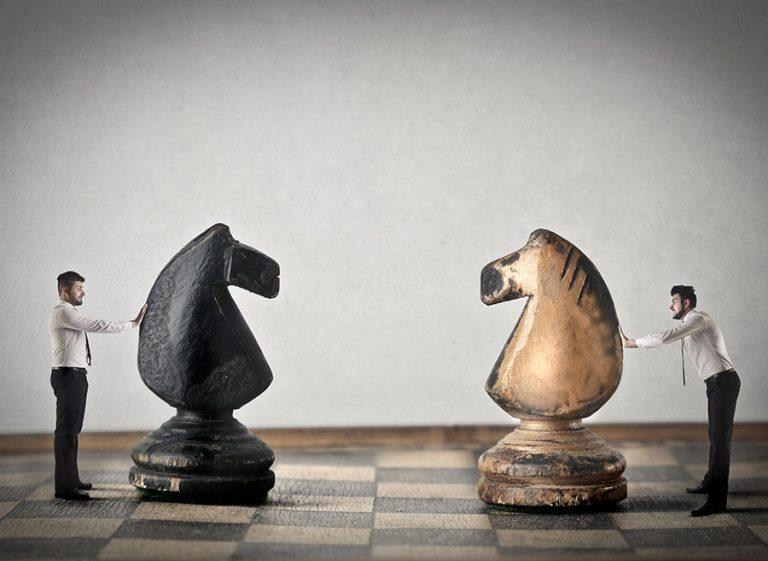 Quelle est la meilleure stratégie SEO?