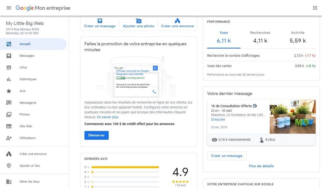 tableau-de-bord-google-my-business