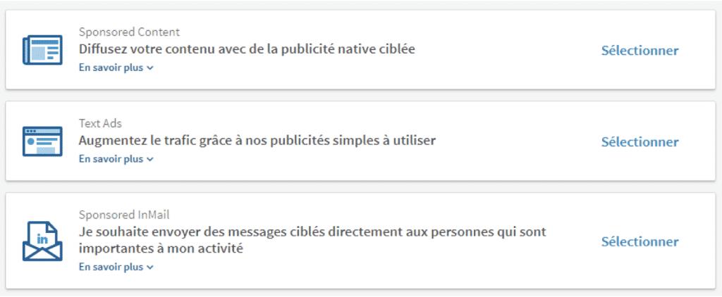 objectifs-publicite-linkedin