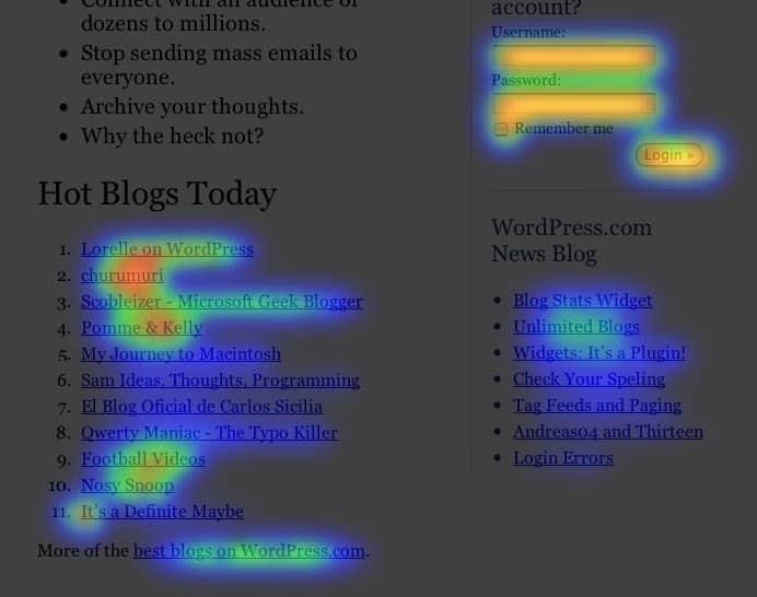 webmarketing-analytique-my-little-big-web