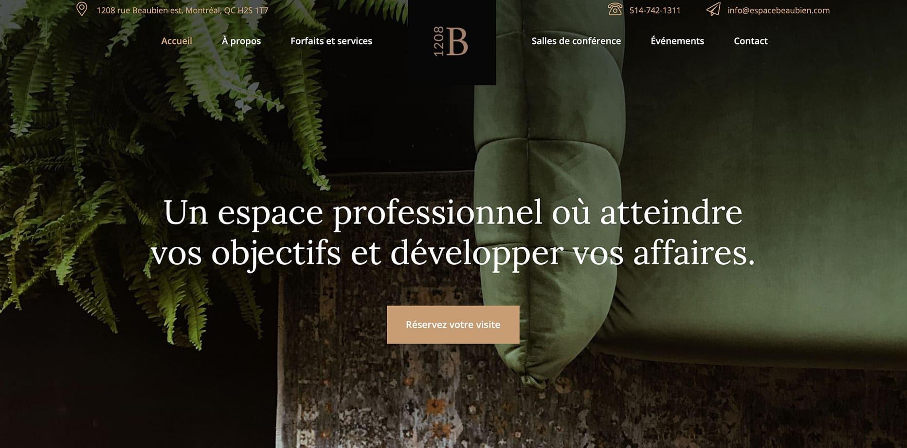 espace-beaubien-1