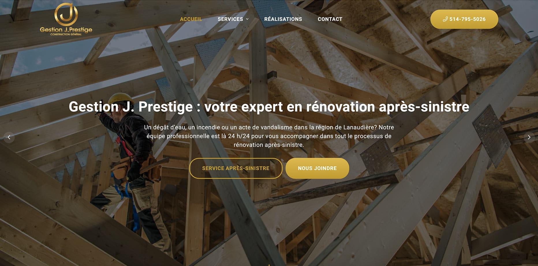 gestion-j-prestige-1