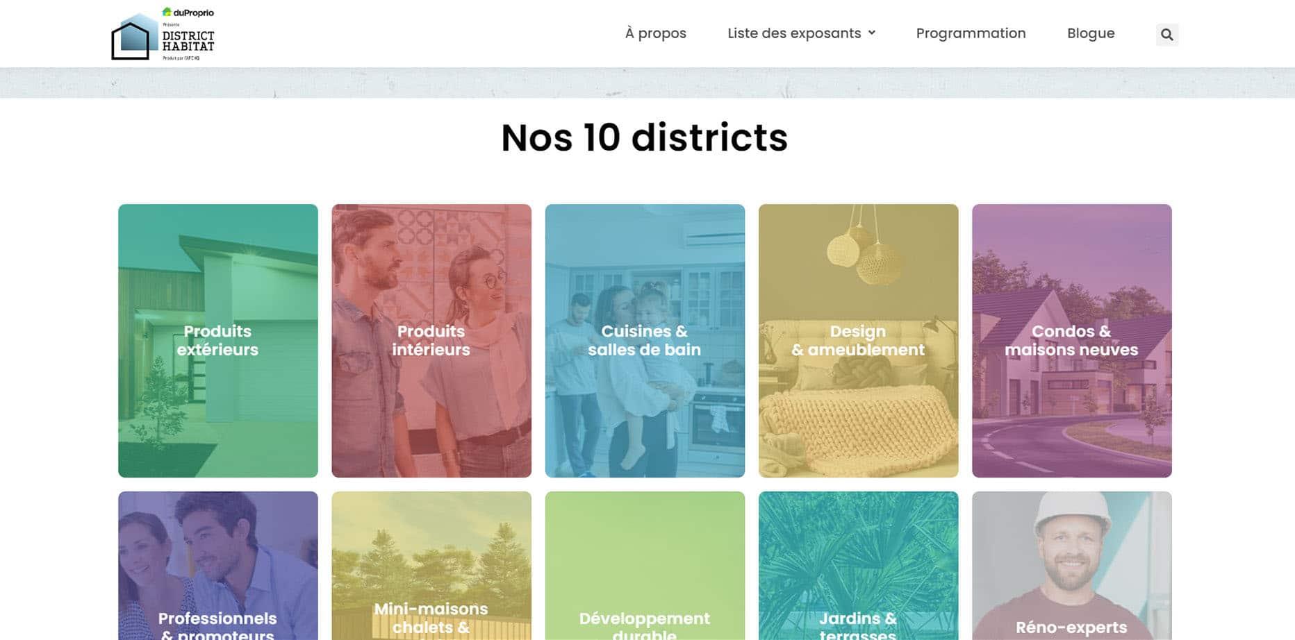 district-habitat-3