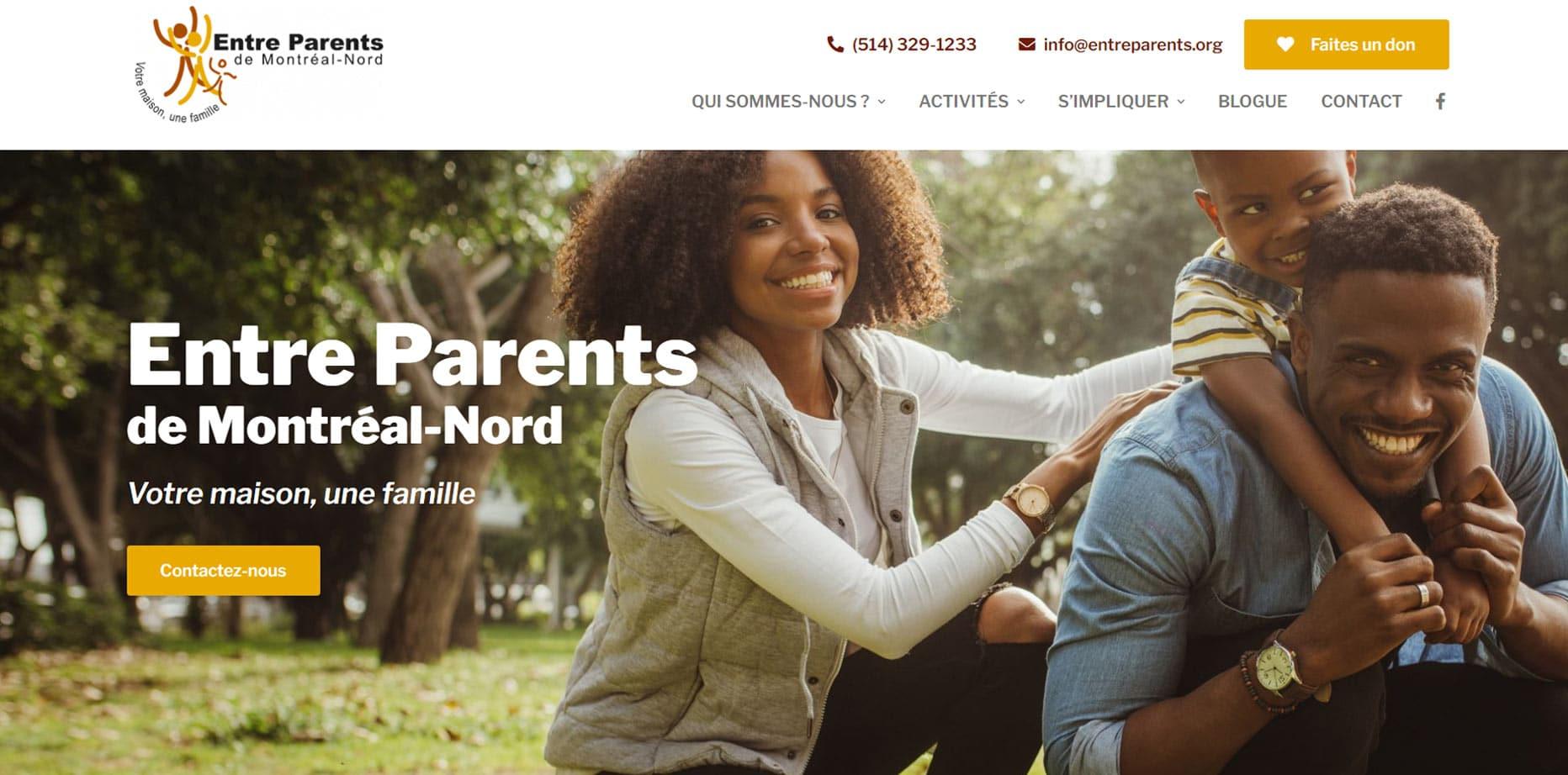 entre-parents-0