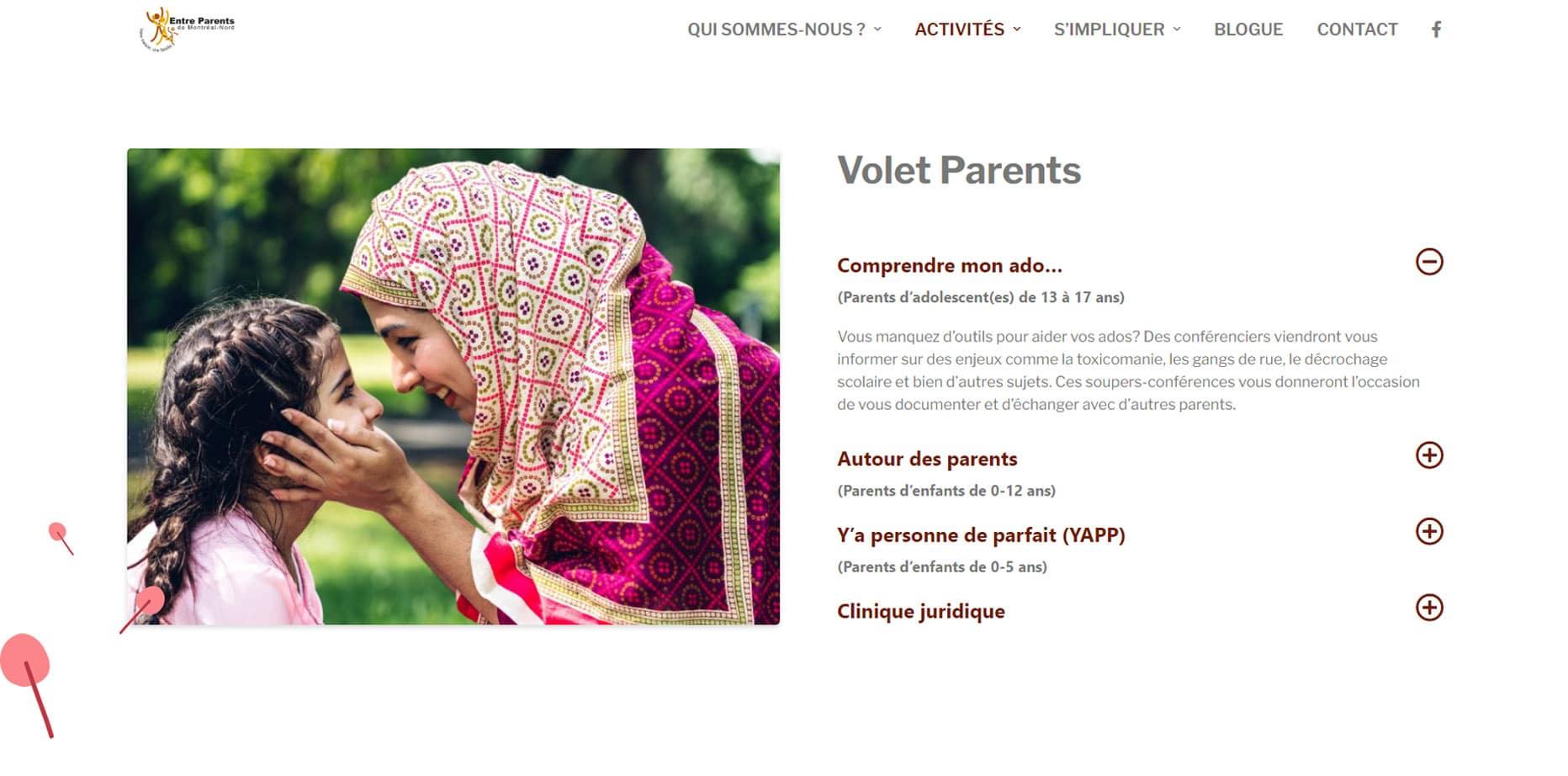 entre-parents-4