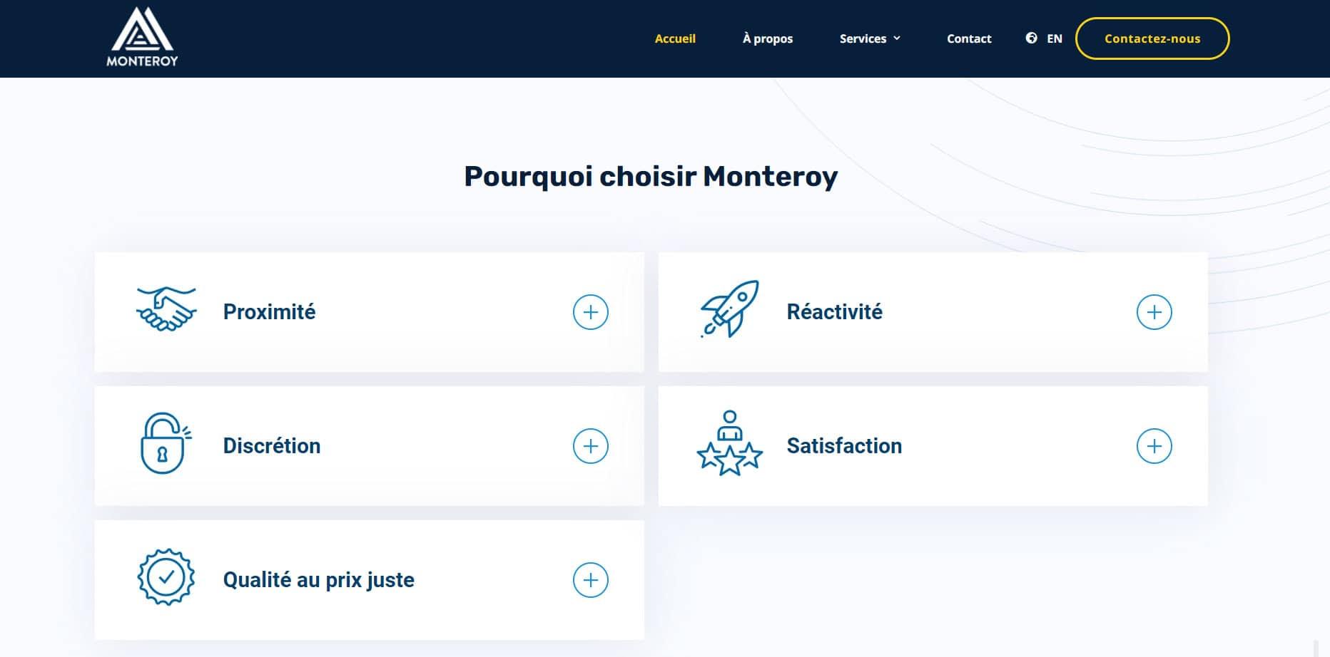 monteroy-fr-3