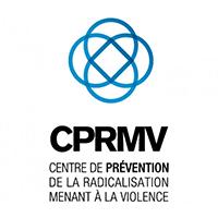 Centre de prévention de la radicalisation menant à la violence
