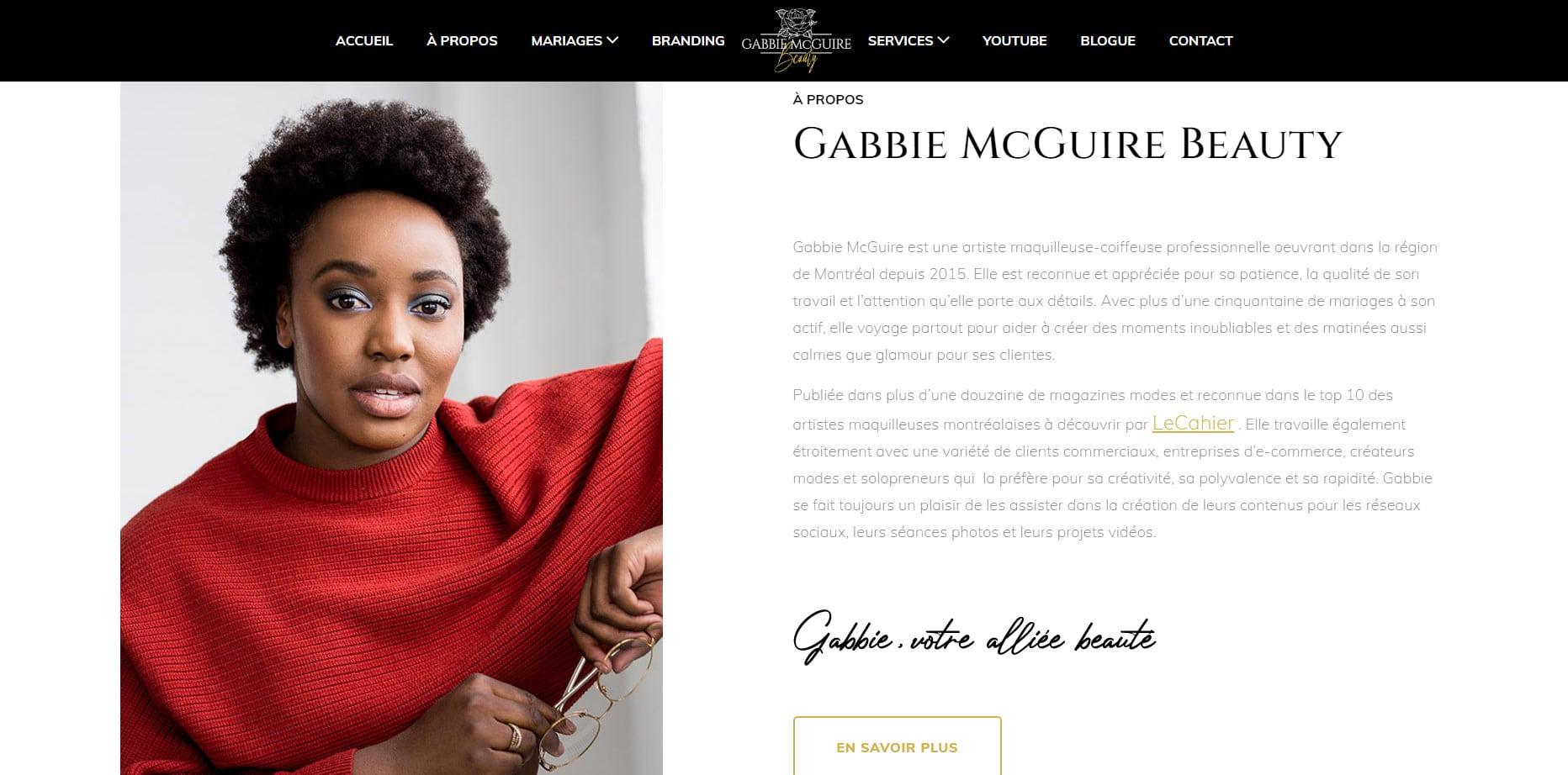 gabbie-2