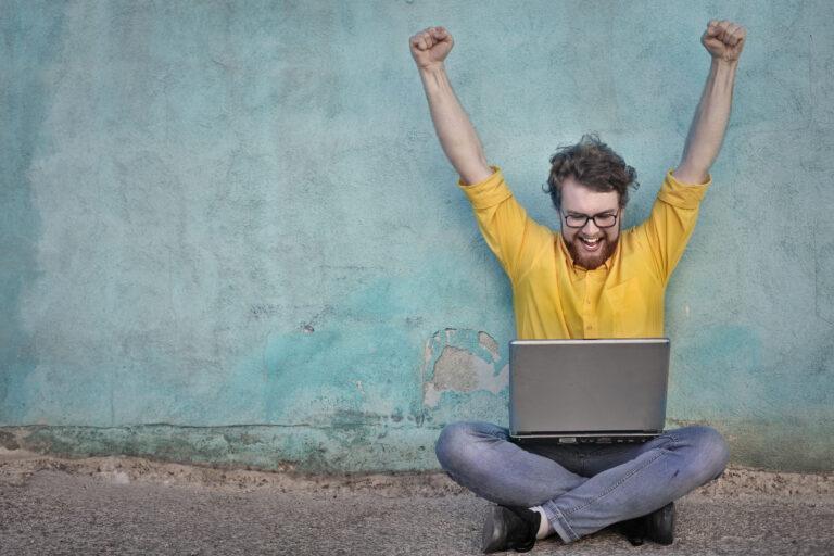 Comment optimiser ses URLs pour le SEO ?