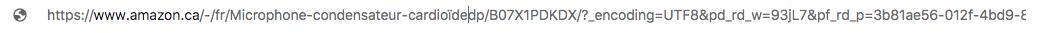 exemple URL trop longue
