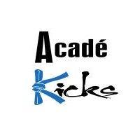 Acadé-Kick