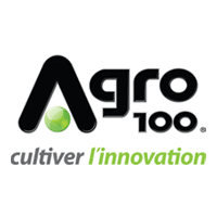 Agro 100