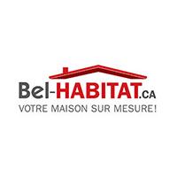 Bel-Habitat