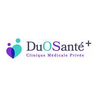 Clinique DuOSanté