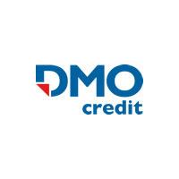 DMO Crédit