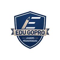 Edu GoPro